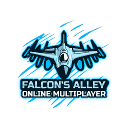 Falcon's Alley Online Multiplayer